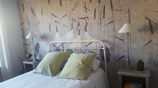 wallpaper design nesso puck b behangfabriek