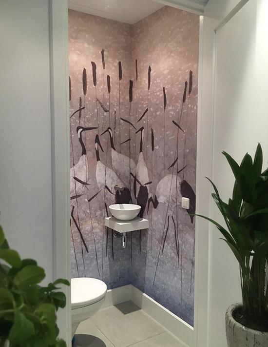 wallpaper design nesso puckb behangfabriek