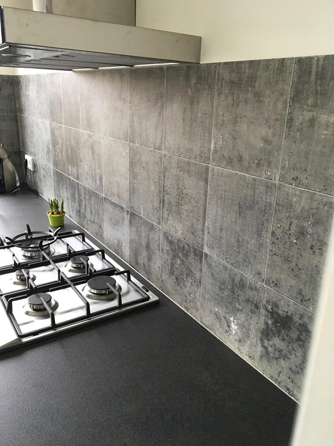 kitchenwalls waterproof backsplash wallpaper factory