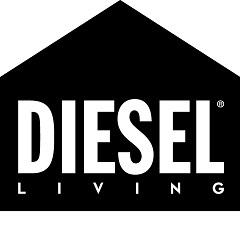 diesel living wall & Deco behangfabriek wallpaper