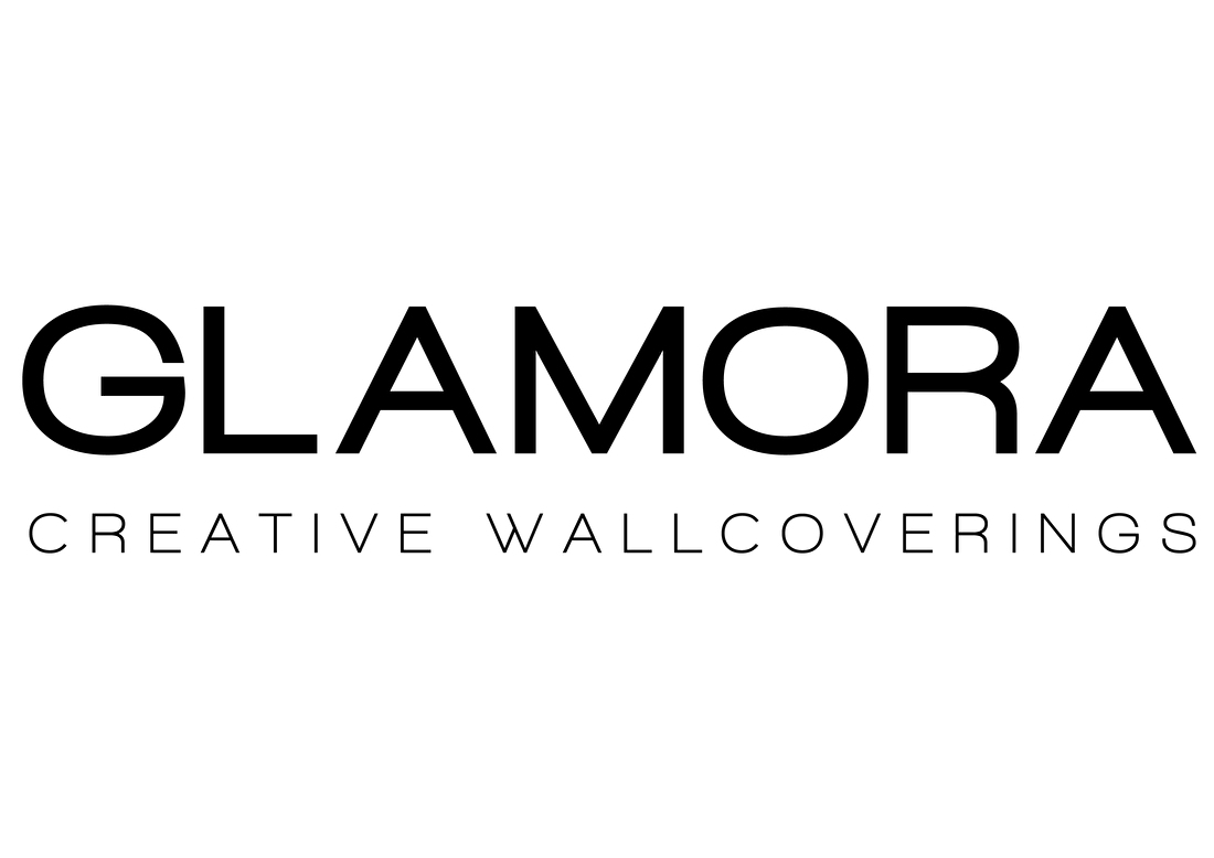glamora acoustic wallpaper italian