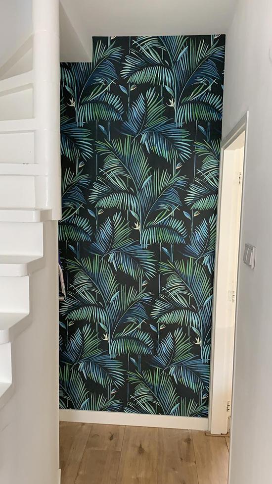 https://www.behangfabriek.com/nl_NL/a-44246781/interieur/wall-and-deco-brasilia/#description
