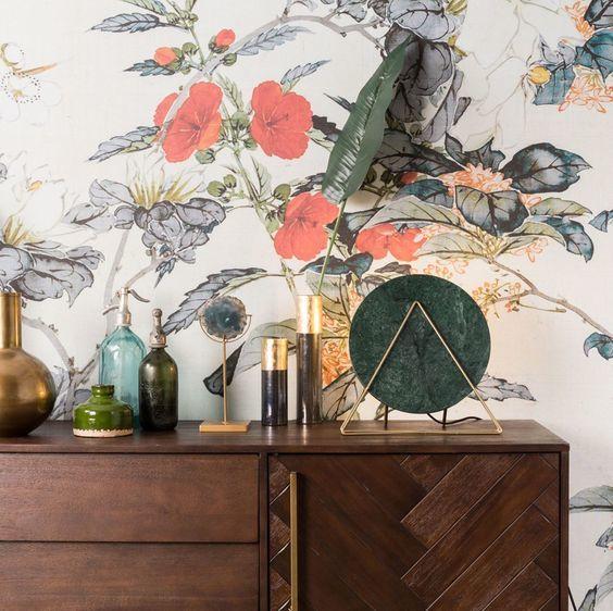 behangfabriek wallpaper design silk dutchbone