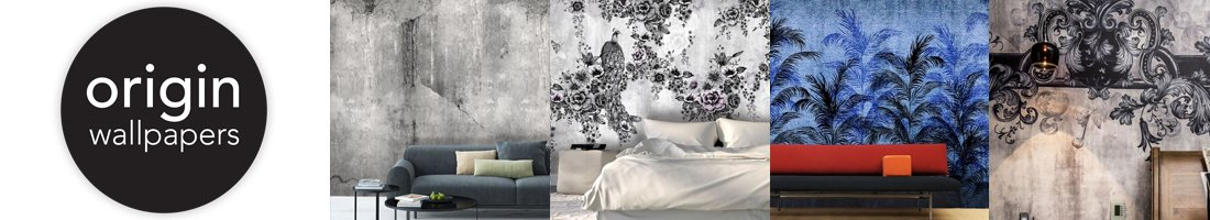 origin wallpapers design wallcovering