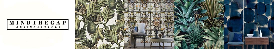 mind the gap design behang behangfabriek