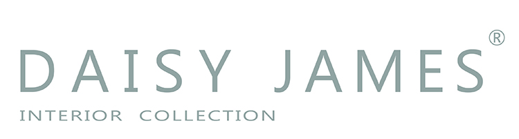 daisy james exclusive wallcovering retailer