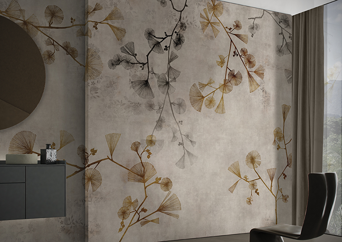 glamora design wallpaper behang op maat