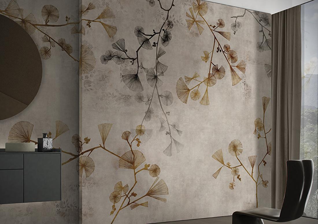 glamora design wallpaper behang op maat