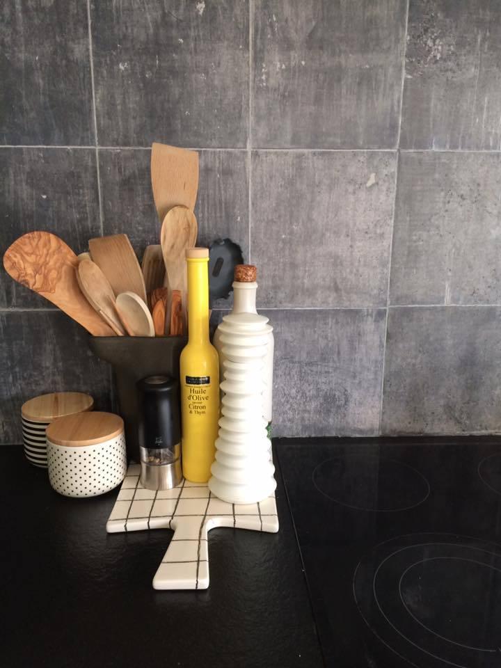 kitchenwalls backsplash wallpaper factory tile industrial