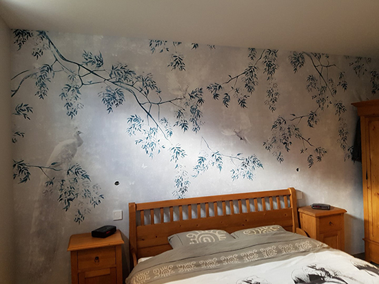 design wallpaper monsoon origin behangfabriek