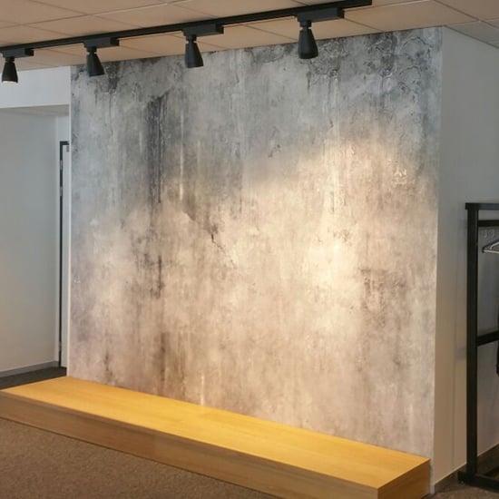 origin wallpaper weathered concrete