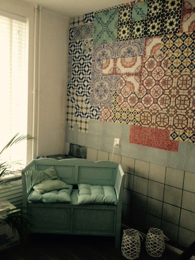 wall and deco happy customer tell me tiles