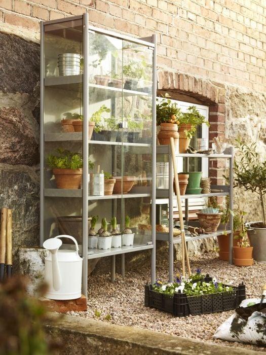 hindo ikea tuinkasten