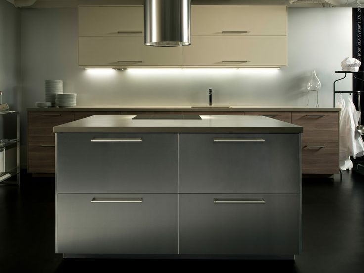 ikea metod design kitchen