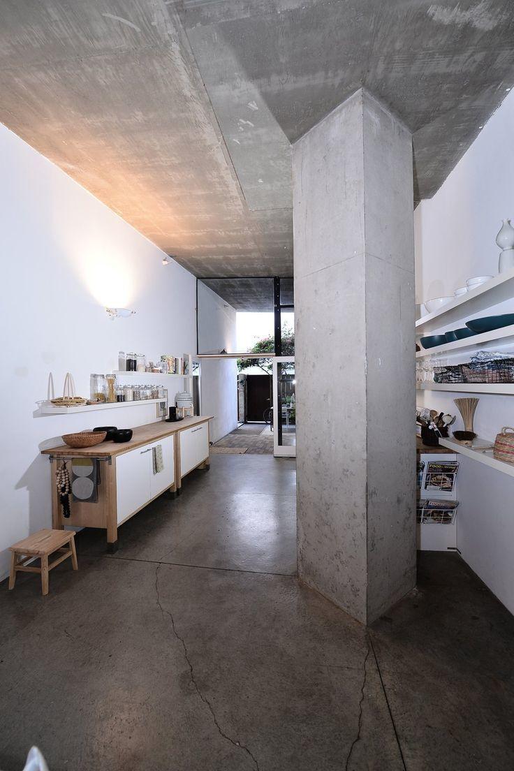 ikea varde kitchen design