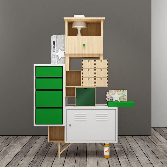 123kea Ikea Hacks