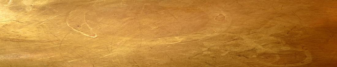 kitchenwalls keukenbehang goud behangfabriek