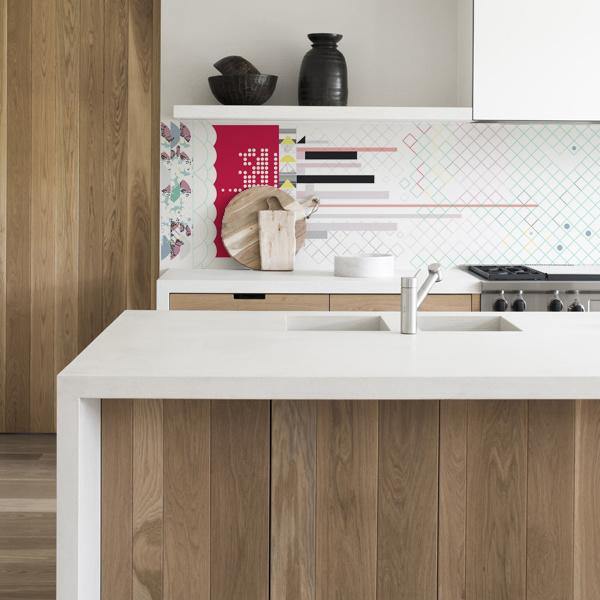 kitchenwalls keukenbehang achterwand kg001