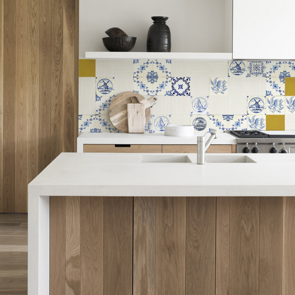 kitchenwalls backsplash inspiration golden age