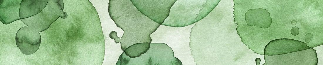 kitchenwalls keukenbehang waterdicht valesca van waveren aquarel