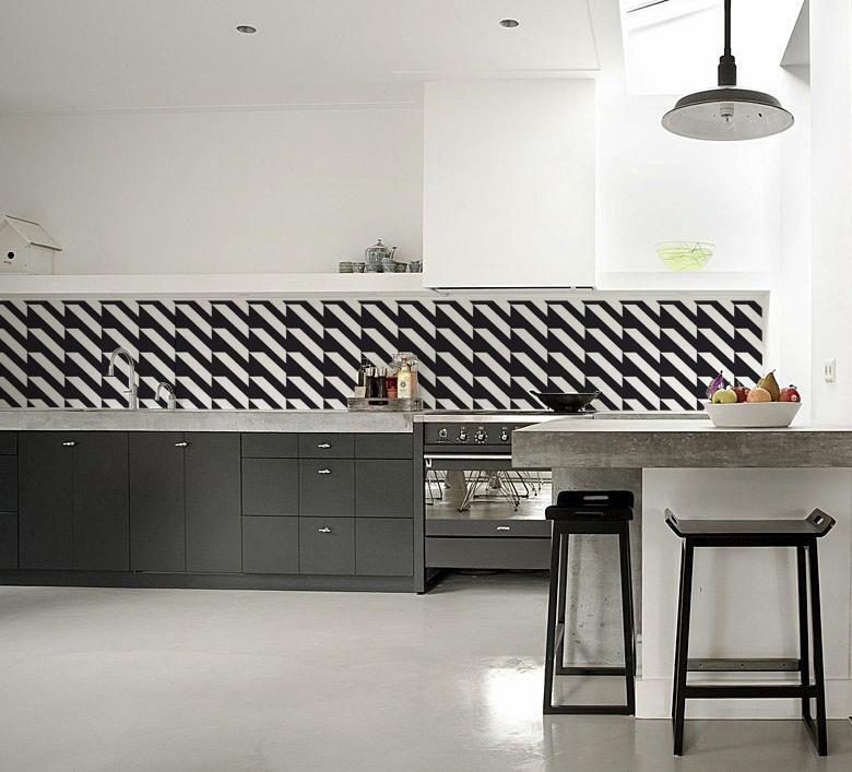 kitchenwalls backsplash design wallpaper