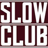 logo slowclub exclusieve lifestyle