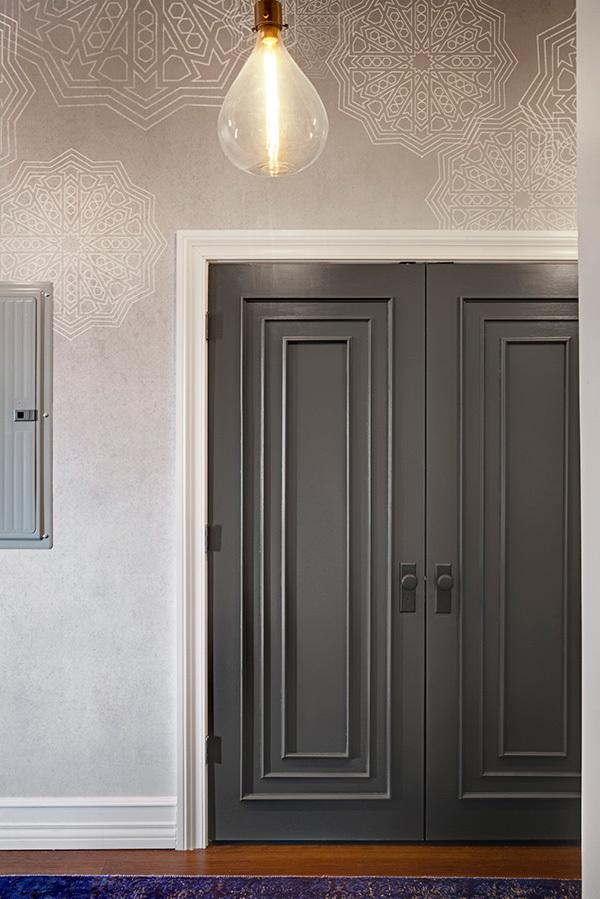 tres tintas alabastro wallpaper design