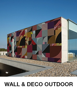 wall and deco buitenbehang outdoor behang