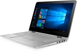 HP Spectre Pro X360 G2