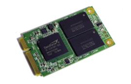 128GB mSata SSD