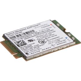 Lenovo ThinkPad LTE modem
