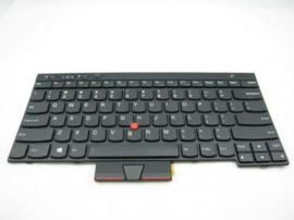 Toetsenbord Lenovo X230/T430/T530/W530