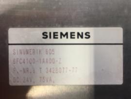Div. gebruikte CNC onderdelen