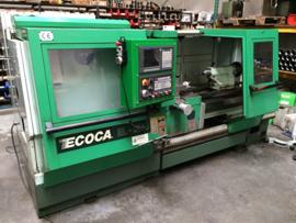 Ecoca CNC EL 5115