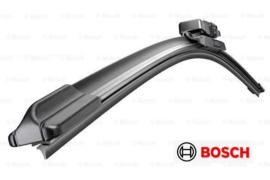 Bosch AeroTwin FlatBlade ruitenwisser voorzijde 650mm