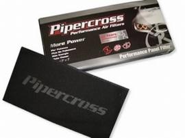 Pipercross inlegfilter 1498 Toyota Aygo