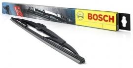 Bosch Advantage wisserblad voorzijde 650mm