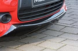 Musketier voorspoiler Citroën C1 2009-2014