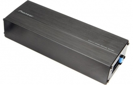 Pioneer GM-D1004 Compact versterker