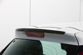 Achterspoiler Toyota Aygo 2014