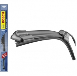 Bosch AeroTwin FlatBlade ruitenwisser voorzijde Toyota Aygo