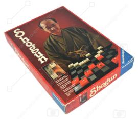 Shogun, jeu de société vintage de Ravensburger de 1979