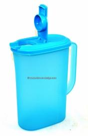 Tupperware water pitcher, juicer