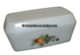 Butterdose Arcopal Fruit de France
