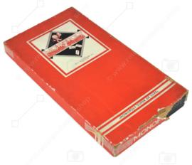 Vintage Monopoly Super de Luxe - 25 jarig jubileum 1960