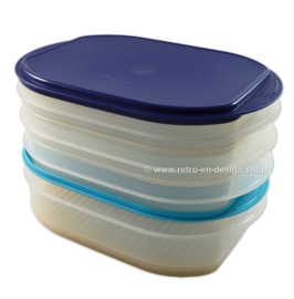 Tupperware CombiSmart set with grid