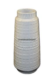 West-Germany vase 260-30