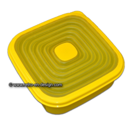 Tupperware Adapta container, bowl