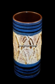 Vase West-Germany 683-18