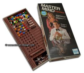 Mastermind superieur. Spel van het jaar 1975